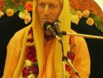 Bhakti Vikas Sw.11.jpg