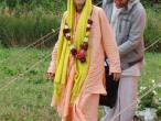 Bhakti Vikas Sw.13.jpg