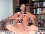 Bhakti Vikas Swami 16.jpg
