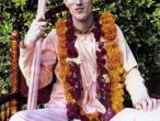 Bhakti Vikas Swami 20.jpg