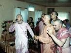 Bhakti Vikas Swami 24.jpg