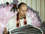 Bhakti Vikas Swami 27.jpg