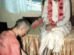 Bhakti Vikas Swami 28.jpg