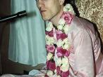 Bhakti Vikas Swami 29.jpg
