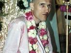 Bhakti Vikas Swami 30.jpg