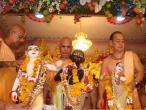 Bhanu Swami 02.jpg