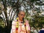 Bir Krishna Goswami 07.jpg