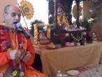 Bir Krishna Goswami 18.jpg