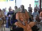 Bir Krishna Goswami 20.jpg