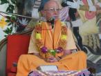 Candra Mauli Swami 023.JPG