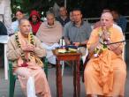 Candra Mauli Swami 025.JPG