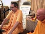 Candramauli Swami 24.jpg