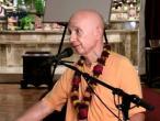 Candramauli Swami 33.jpg
