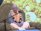 Candramauli Swami 34.jpg