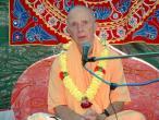Candramuli Swami z 006.JPG