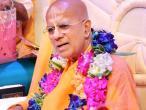 Gopal Krishna Goswami 04.jpg