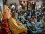 Gopal Krishna Goswami 05.jpg