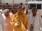 Gopal Krishna Goswami 07.jpg