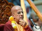 Gopal Krishna Goswami 09.jpg