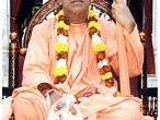 Gopal Krishna Goswami 10.jpg