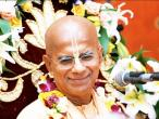 Gopal Krishna Goswami 11.jpg