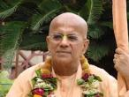 Gopal Krishna Goswami 12.jpg