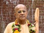 Gopal Krishna Goswami 18.jpg