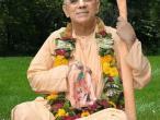 Gopal Krishna Goswami 29.jpg