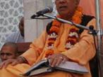 Gopal Krishna Goswami 36.jpg