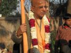 Gopal Krishna Goswami 52.jpg