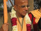 Gopal Krishna Goswami 53.jpg