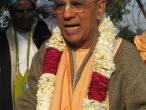 Gopal Krishna Goswami 54.jpg