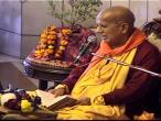 Gopal Krishna Goswami 58.jpg