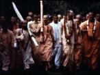 Harikesa Swami 001.jpg