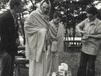 Harikesa Swami 003.jpg