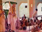 Harikesa Swami 008.jpg