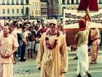 Harikesa Swami 009.jpg