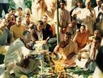 Harikesa Swami 010.jpg