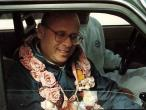 Hridayananda Goswami 7.jpg