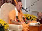 Indradjumna Swami 003.jpg