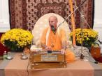 Indradjumna Swami 004.jpg