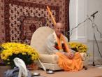 Indradjumna Swami 022.jpg