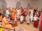 Indradjumna Swami 027.jpg
