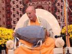 Indradjumna Swami 040.jpg