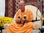 Indradjumna Swami 068.jpg