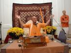 Indradjumna Swami 116.jpg