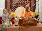 Indradjumna Swami 123.jpg