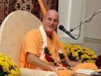 Indradjumna Swami 138.jpg