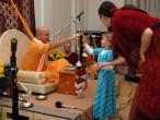 Indradjumna Swami 139.jpg