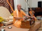 Indradjumna Swami 141.jpg